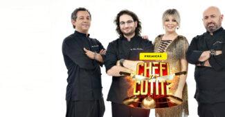 CHEFI LA CUTITE – Sezonul 8 Episodul 12 din 30 Septembrie 2020